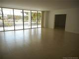 10155 Collins Ave - Photo 6