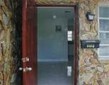 6450 25th St - Photo 4