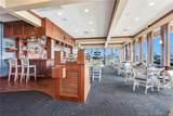 100 Lakeshore Dr. - Photo 32