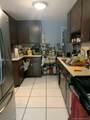 1170 24th Ave - Photo 12