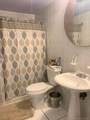 1170 24th Ave - Photo 17