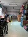 7302 59th St - Photo 30