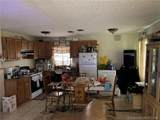 6032 27th St - Photo 3