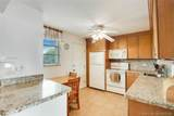 3545 166th St - Photo 4