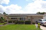 4506 43rd Ave - Photo 1