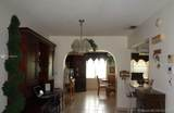 4506 43rd Ave - Photo 10