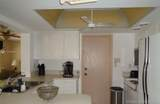 4506 43rd Ave - Photo 11