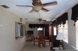 4506 43rd Ave - Photo 15