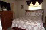 4506 43rd Ave - Photo 16