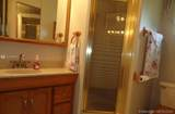 4506 43rd Ave - Photo 18