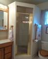 4506 43rd Ave - Photo 19