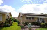 4506 43rd Ave - Photo 2