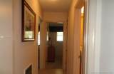 4506 43rd Ave - Photo 20