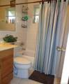 4506 43rd Ave - Photo 21