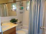 4506 43rd Ave - Photo 22