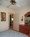 4506 43rd Ave - Photo 24