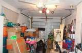 4506 43rd Ave - Photo 28