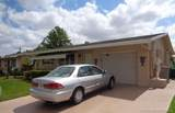 4506 43rd Ave - Photo 3