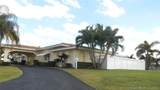 4506 43rd Ave - Photo 33
