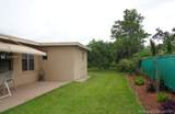 4506 43rd Ave - Photo 6
