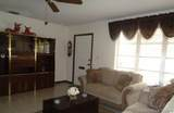 4506 43rd Ave - Photo 8