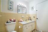 9701 68th St - Photo 44