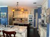 3600 163rd Ave - Photo 10