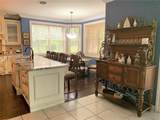 3600 163rd Ave - Photo 13