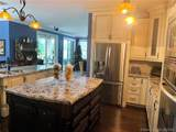 3600 163rd Ave - Photo 17
