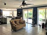 3600 163rd Ave - Photo 25