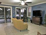 3600 163rd Ave - Photo 28