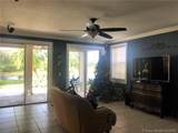 3600 163rd Ave - Photo 29
