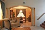 3600 163rd Ave - Photo 33