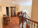 3600 163rd Ave - Photo 38
