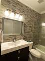 3600 163rd Ave - Photo 45