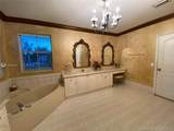 3600 163rd Ave - Photo 58