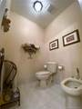 3600 163rd Ave - Photo 61