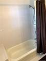 3600 163rd Ave - Photo 68