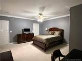 3600 163rd Ave - Photo 70