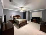 3600 163rd Ave - Photo 72