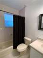 3600 163rd Ave - Photo 75
