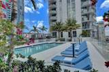 100 Las Olas Boulevard - Photo 27