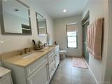 8441 Winnipesaukee Way - Photo 28