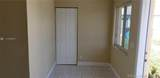 1233 34th St - Photo 10