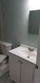 1233 34th St - Photo 12