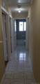 1233 34th St - Photo 13