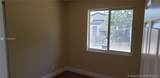 1233 34th St - Photo 14