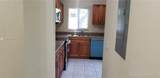 1233 34th St - Photo 19