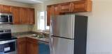 1233 34th St - Photo 21