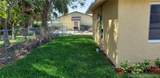 1233 34th St - Photo 4